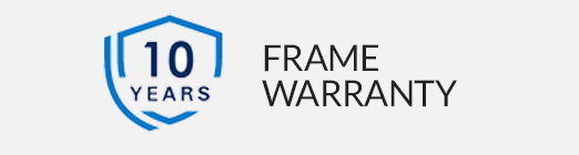In_ground_10_year_warranty
