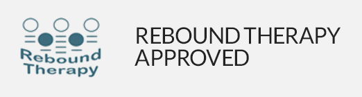 Rebound_therapy_approved_trampolines