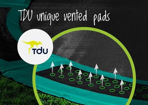 TDUventedPads_new_arrows