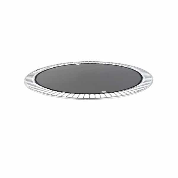 """Jump Mat For An 8ft Trampoline That Has 48 X 7"""" Springs"""