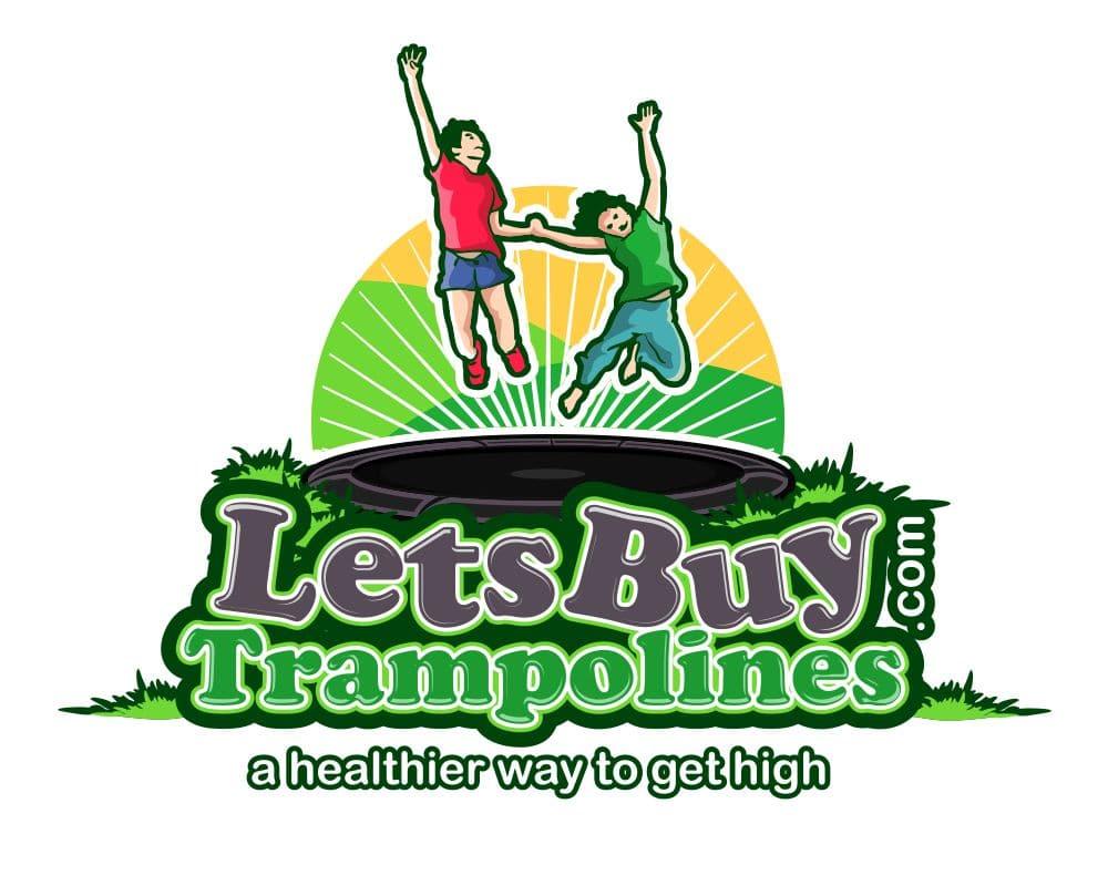 LetsBuyTrampoline_logo_round